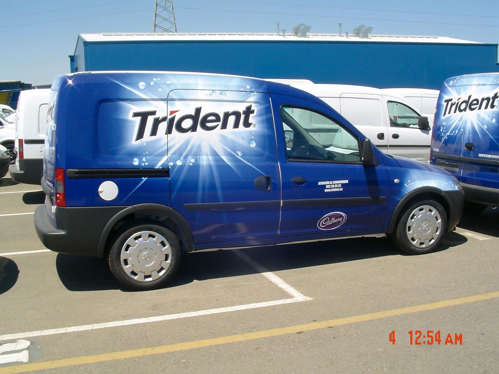 trident2